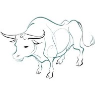 Chinese Zodiac Sign: Oxen